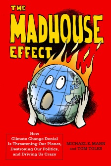 madhousecoverhighres_1