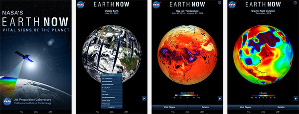600-x-230-NASA-Earth-Now-Android-app