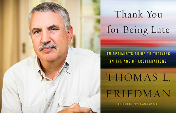 belay-station-article-thomas-l-friedman-thank-you-for-being-late