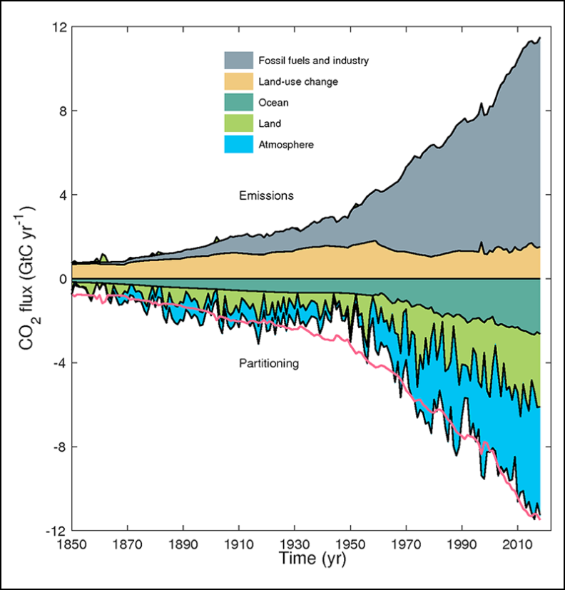 major-anthropogenic-carbon-sources-natural-carbon-sinks
