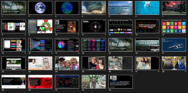 Screenshot 2020-03-27 at 10.29.31